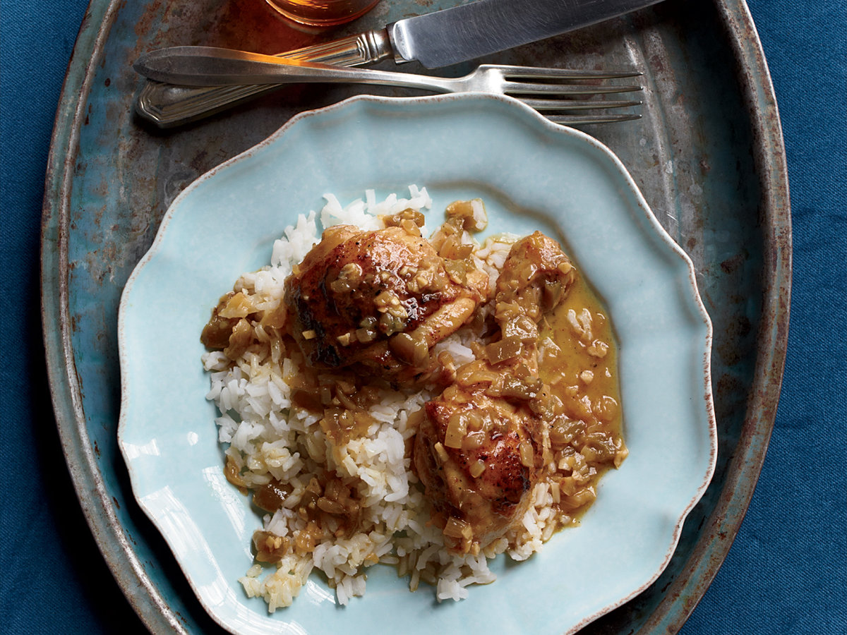 original-201211-r-chicken-in-pineapple-sauce.jpg