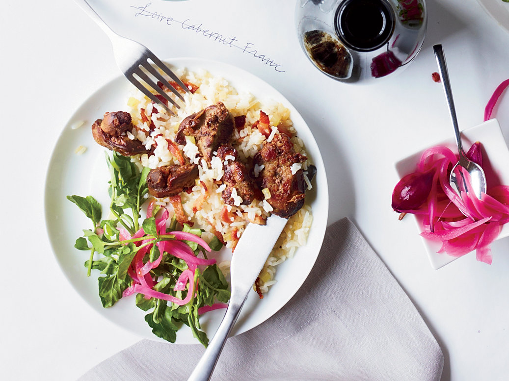 original-201211-r-chicken-livers-with-bacon-watercress-and-dirty-rice.jpg