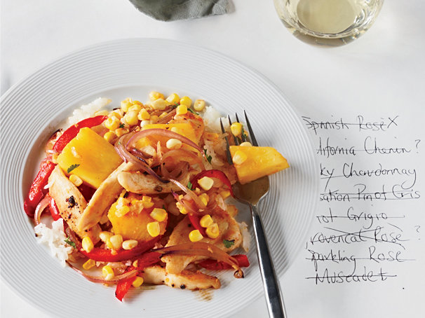 original-201211-r-chicken-stir-fry-with-corn-pineapple-and-red-pepper.jpg