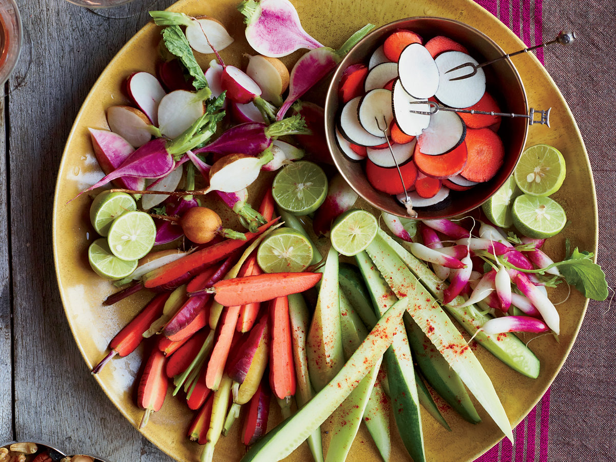 original-201211-r-crudites-a-la-mexicaine.jpg