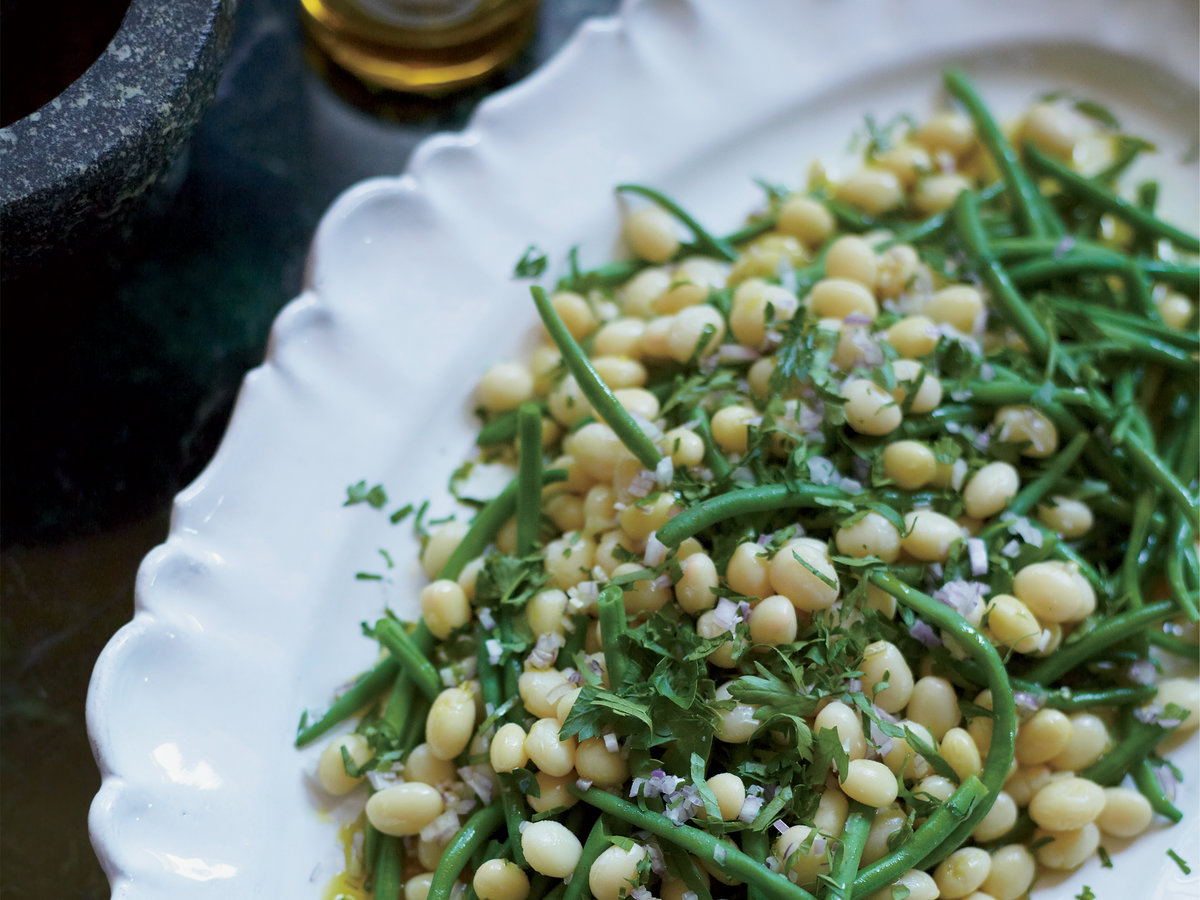 original-201211-r-haricots-verts-and-white-beans-with-shallot-vinaigrette.jpg