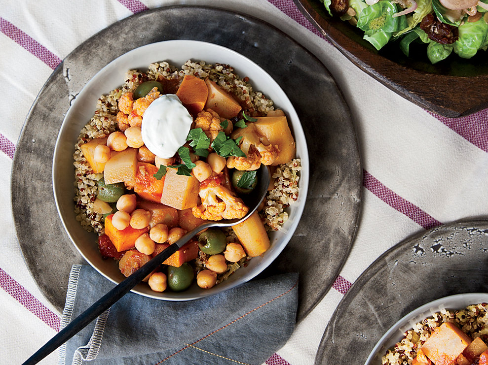 original-201211-r-root-vegetable-and-cauliflower-tagine-with-parsley-and-yogurt.jpg