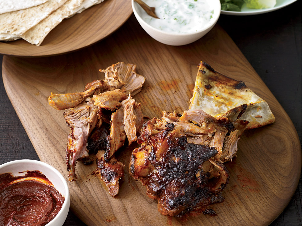original-201211-r-slow-roasted-lamb-shoulder-with-homemade-harissa.jpg
