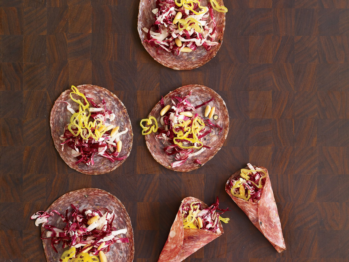 original-201211-r-soppressata-bundles-with-radicchio-and-goat-cheese.jpg
