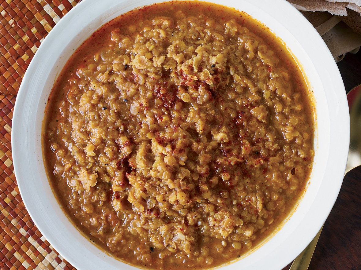 original-201211-r-spiced-red-lentils.jpg