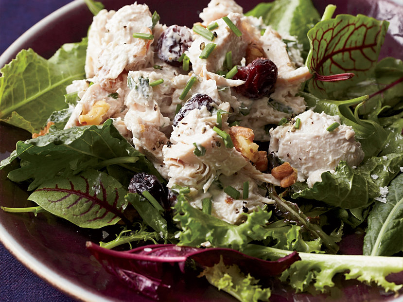 original-201211-r-walnut-cranberry-turkey-salad.jpg