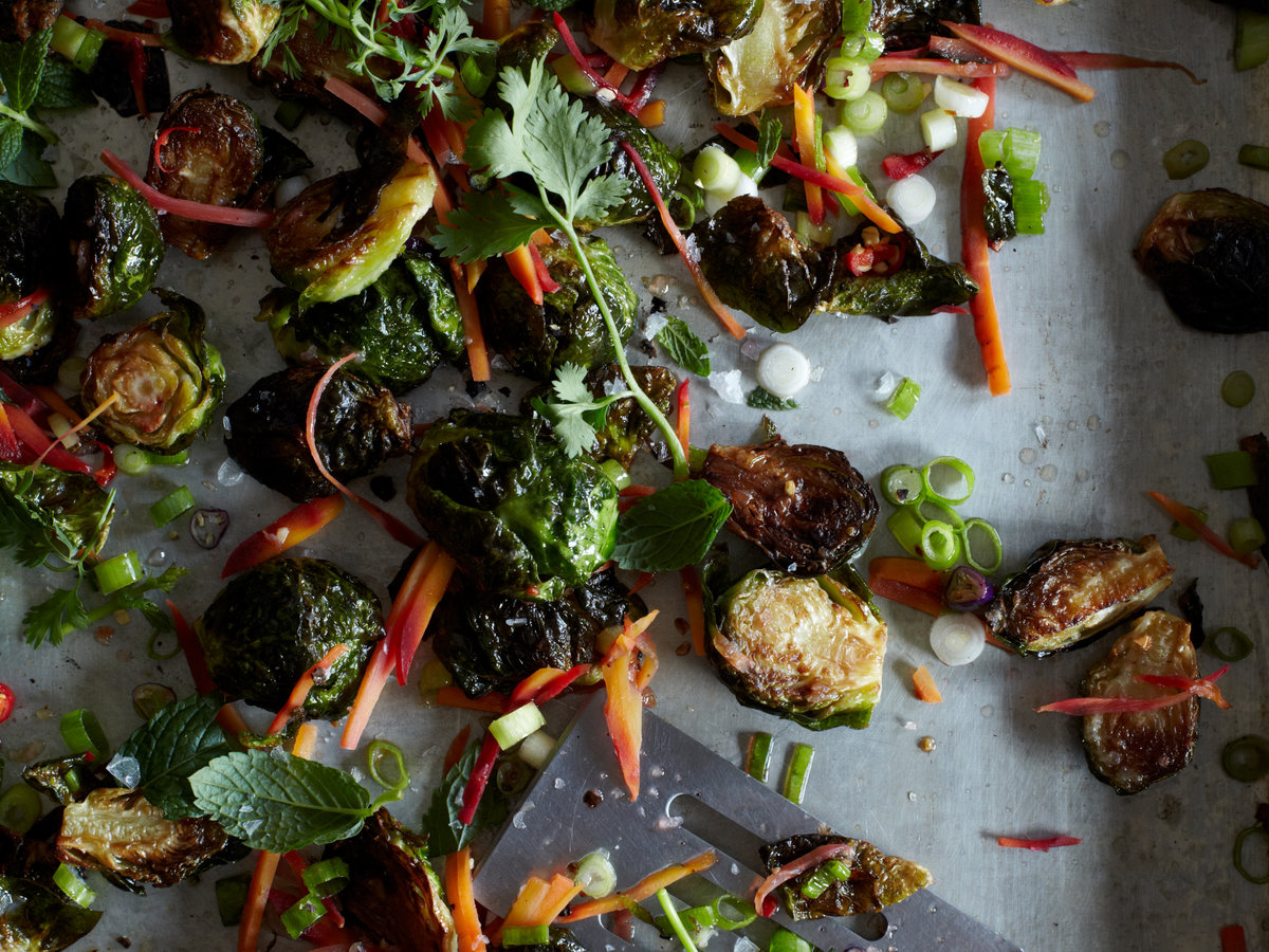 original-2013-r-warm-brussels-sprouts-with-honey-caraway-and-lime.jpg