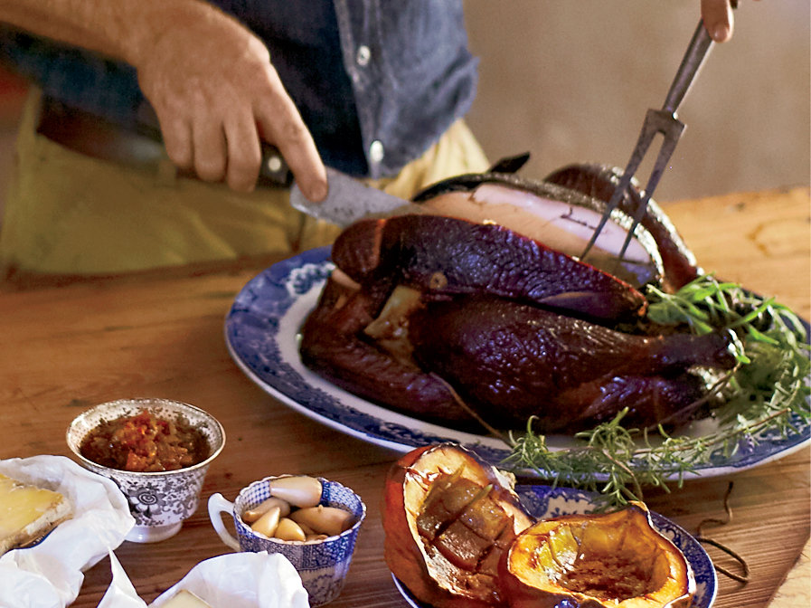 original-201211-r-wood-smoked-turkey.jpg