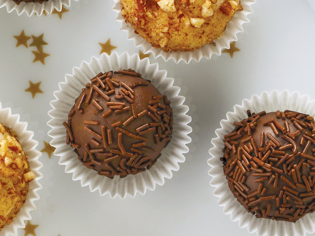 original-201212-r-brazilian-rich-chocolate-truffles.jpg