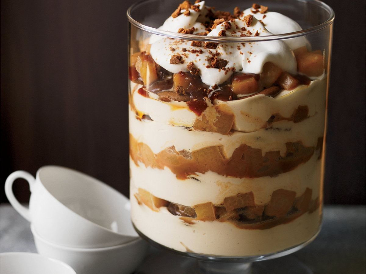 original-201212-r-caramel-pear-cheesecake-trifle.jpg