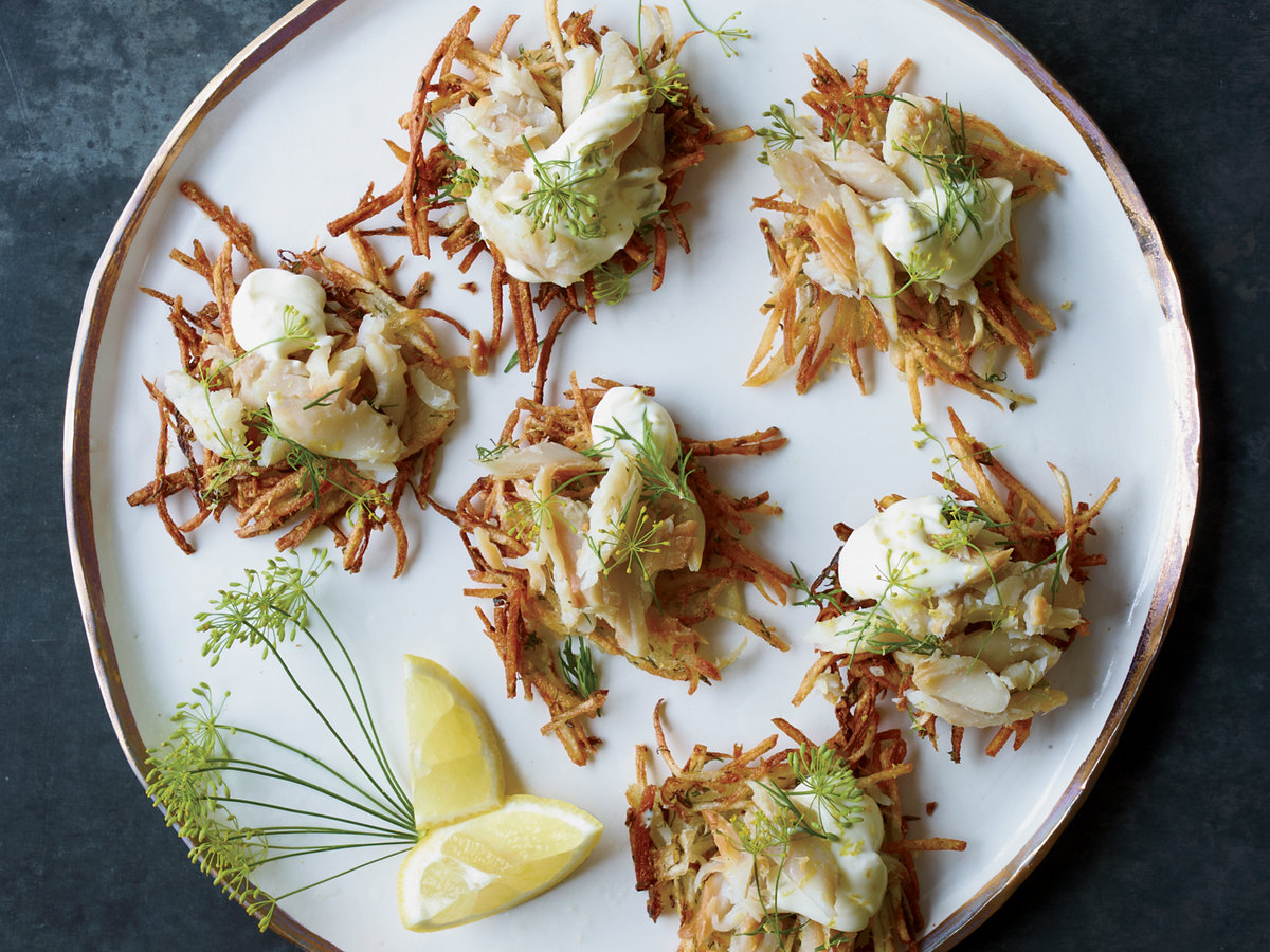 original-201212-r-crispy-potato-and-sauerkraut-cakes-with-smoked-trout.jpg