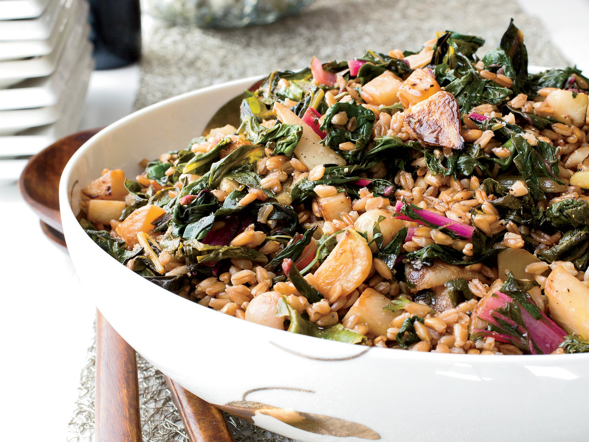 original-201212-r-farro-salad-with-turnips-and-greens.jpg