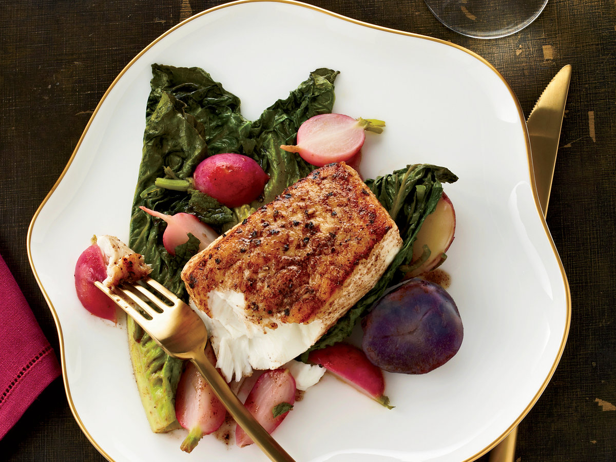 original-201212-r-halibut-with-braised-romaine-and-cumin-brown-butter.jpg