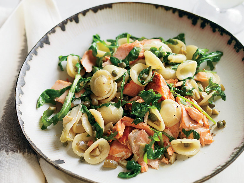 original-201212-r-orecchiette-with-salmon-arugula-and-artichokes.jpg