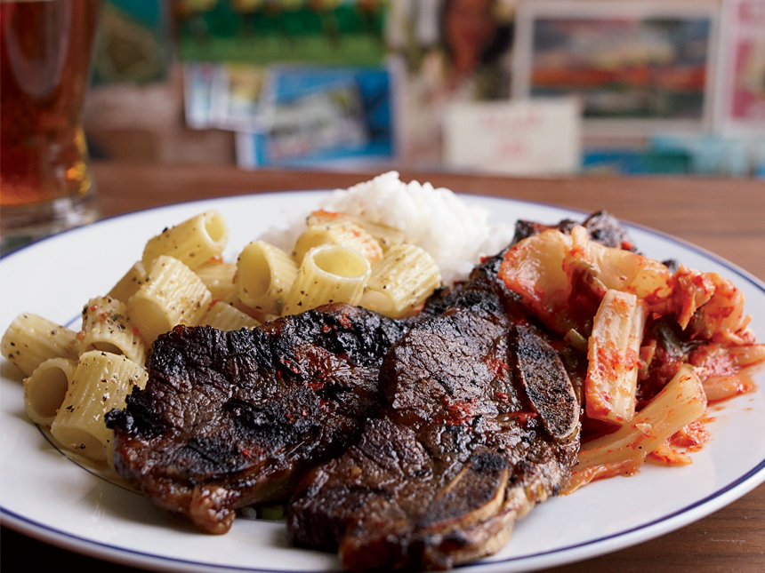 original-201212-r-sweet-and-salty-korean-barbecued-short-ribs.jpg
