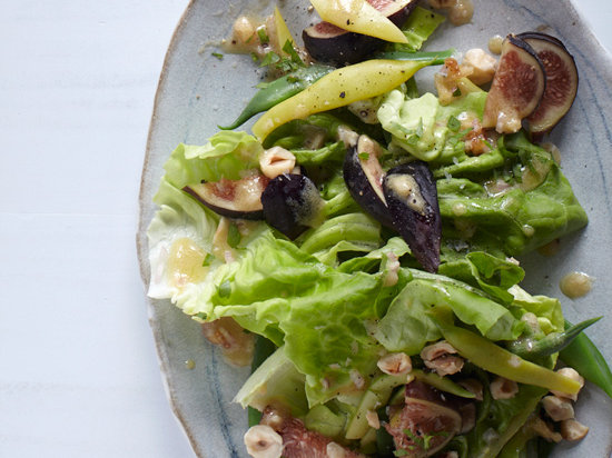 original-2013-r-butter-lettuce-and-romano-bean-salad-with-fig-vinaigrette.jpg