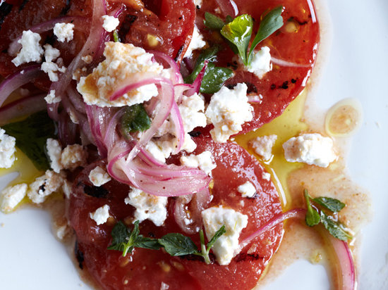 original-2013-r-grilled-and-marinated-tomatoes-with-feta.jpg