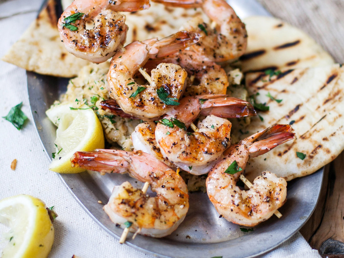 original-201305-r-grilled-shrimp-with-pitas-and-chickpea-puree.jpg