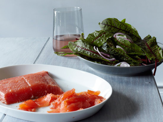 original-2013-r-mezcal-cured-salmon-with-sorrel-salad.jpg