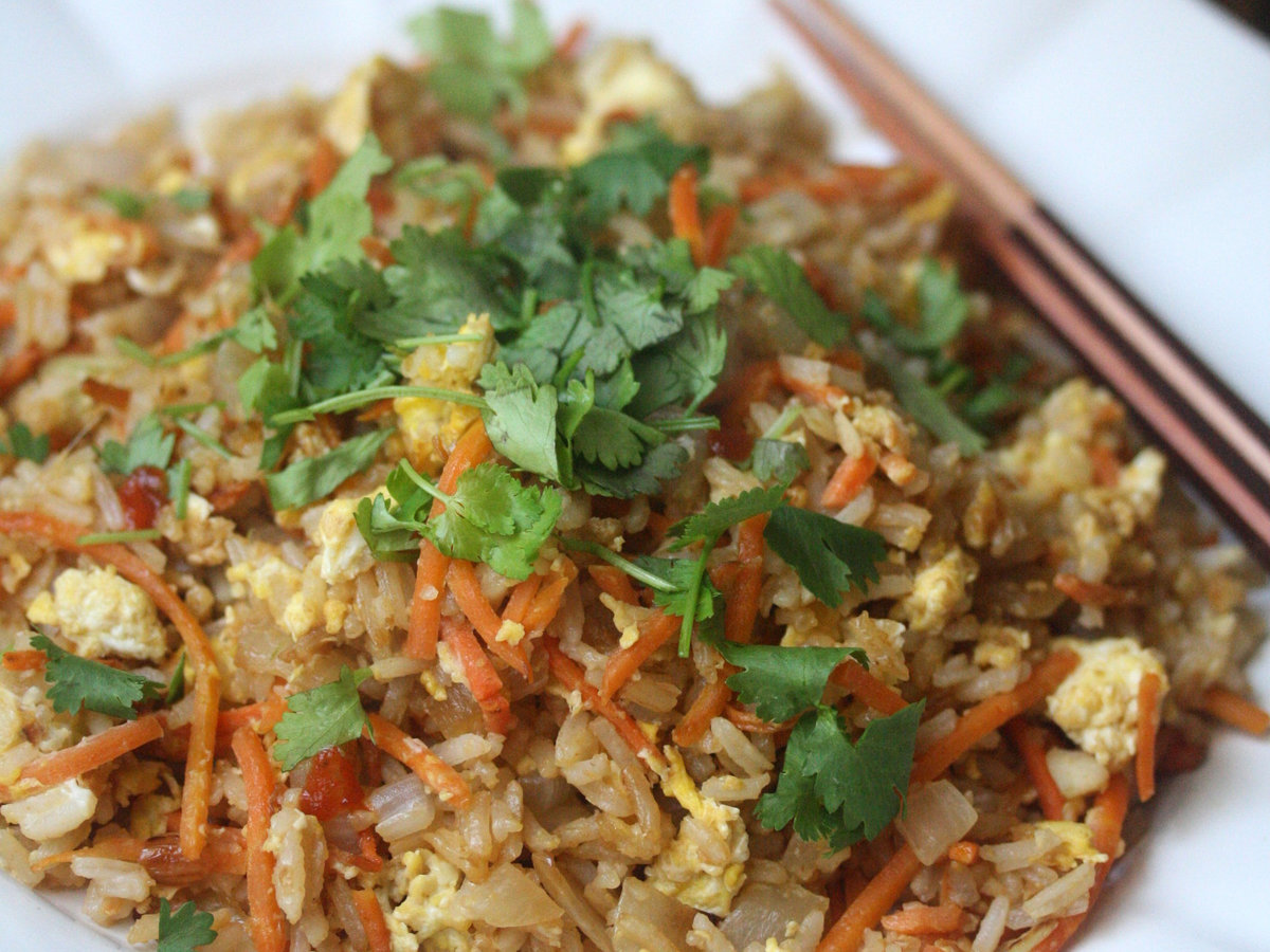original-201310-r-spicy-carrot-fried-rice.jpg