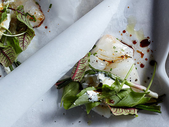 original-2013-r-spring-halibut-papillotes-with-sorrel-and-ramps.jpg
