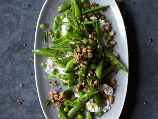 original-2013-r-sugar-snap-pea-salad-with-pine-nut-kasha-granola-and-ricotta.jpg