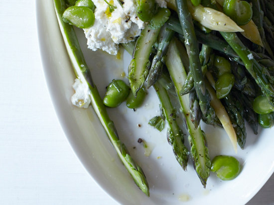 original-2013-r-warm-asparagus-salad-with-fava-beans-and-fresh-ricotta.jpg
