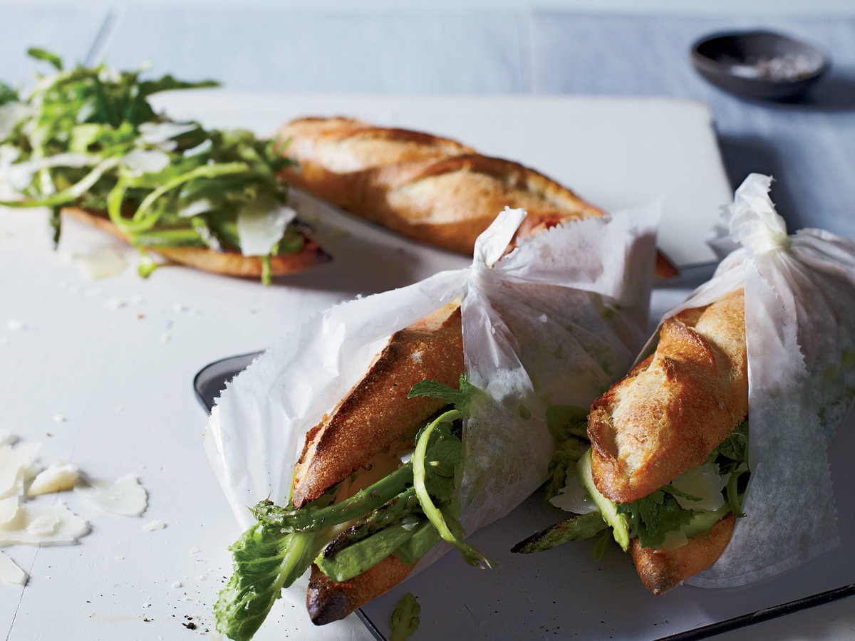 original-2013-r-asparagus-and-aged-goat-cheese-sandwiches.jpg