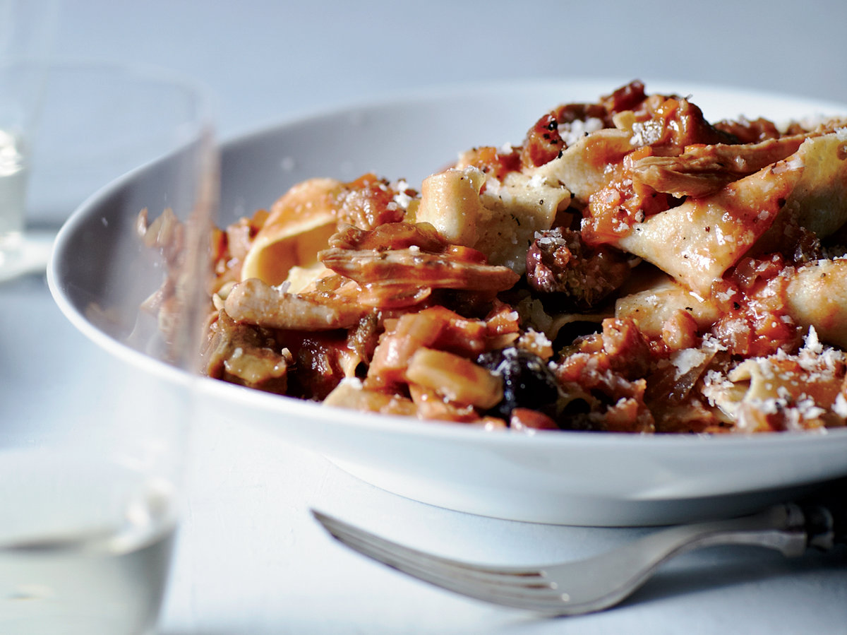 original-2013-r-chicken-thigh-ragu-with-pappardelle.jpg
