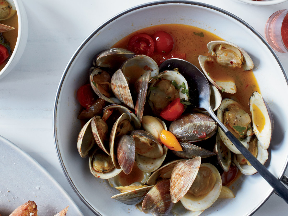 original-2013-r-clams-with-hot-pepper-saffron-and-tomato-confit.jpg