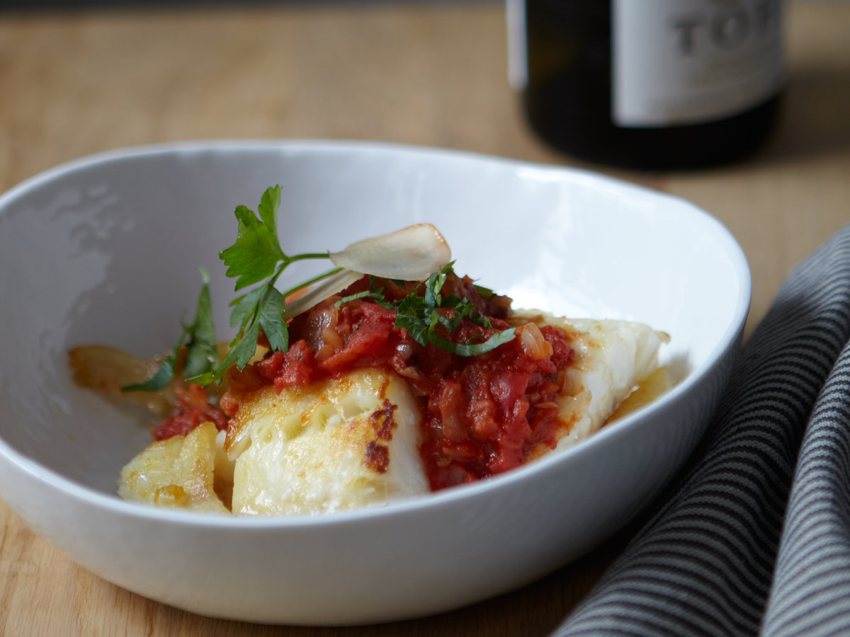 original-2013-r-cod-with-tomato-ginger-sauce.jpg