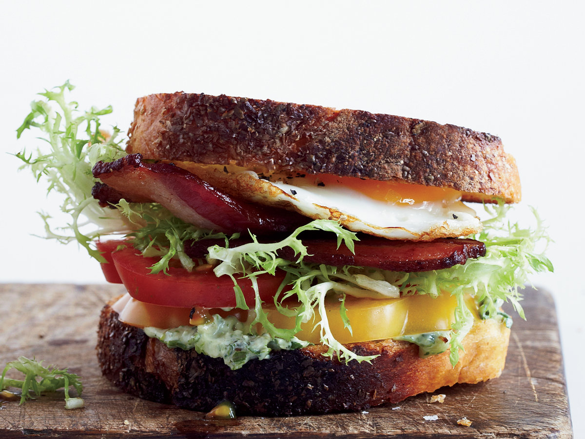original-2013-r-fried-egg-blts-with-arugula-aioli.jpg