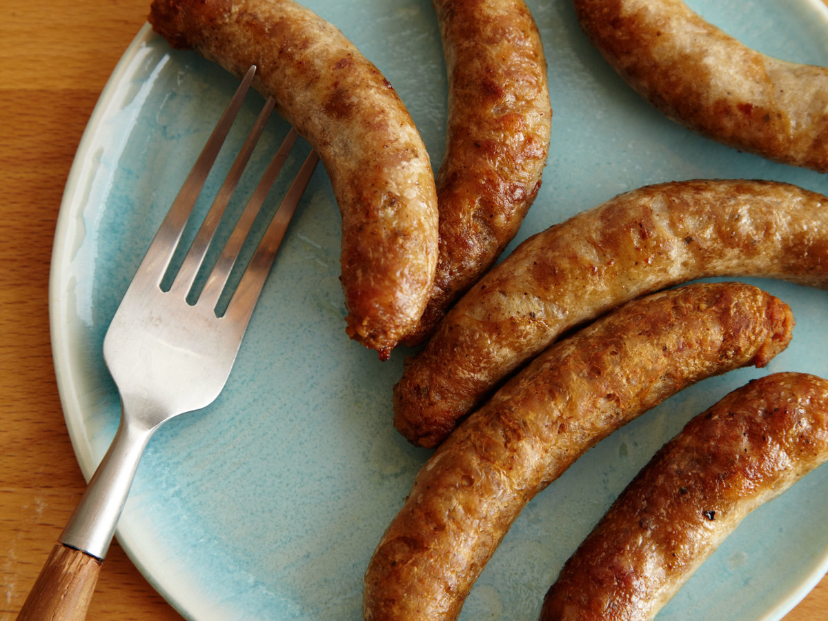 original-2013-r-gastronaut-breakfast-sausage-links.jpg