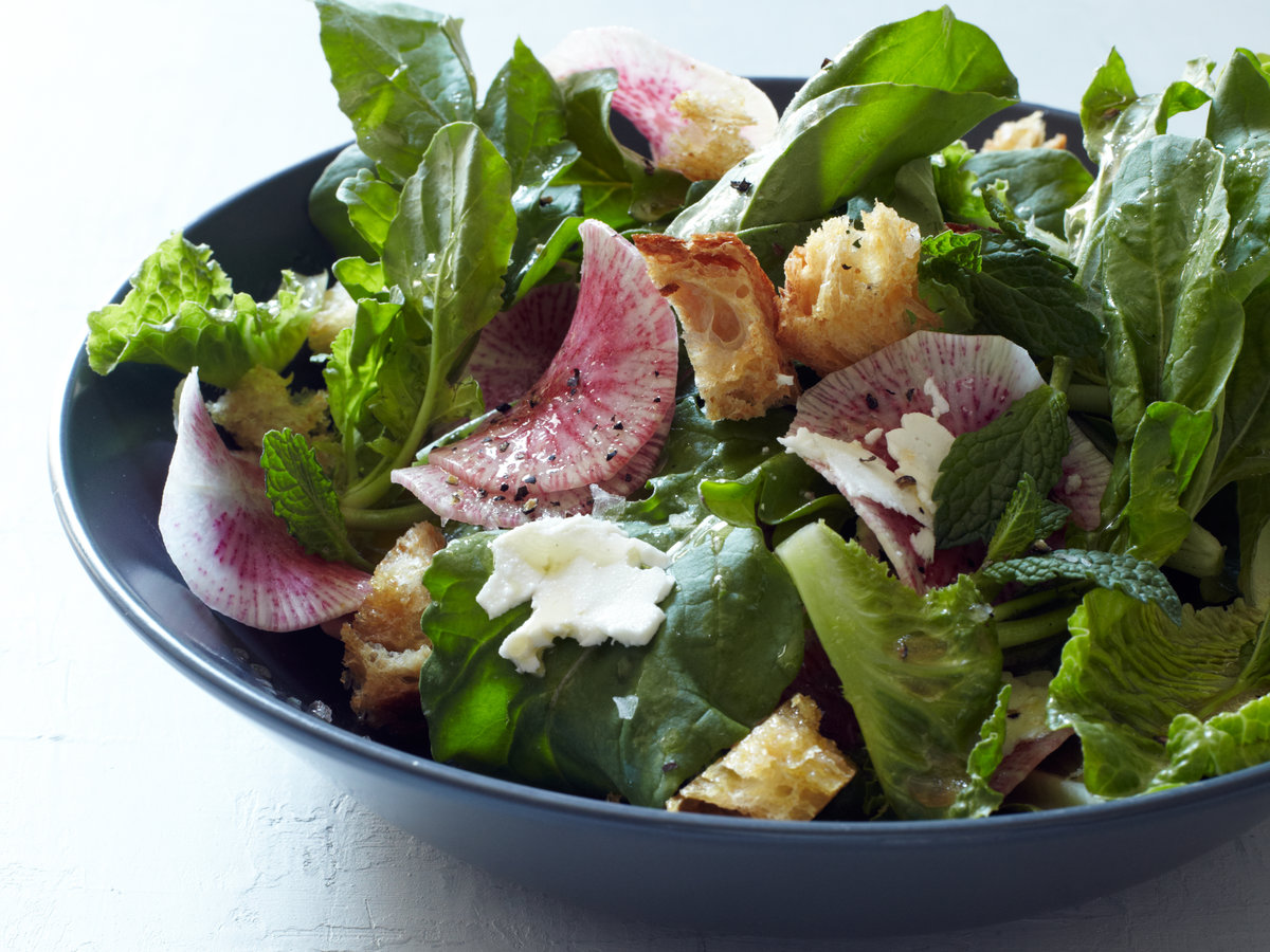 original-2013-r-romaine-and-arugula-salad-with-radishes-mint-and-feta.jpg