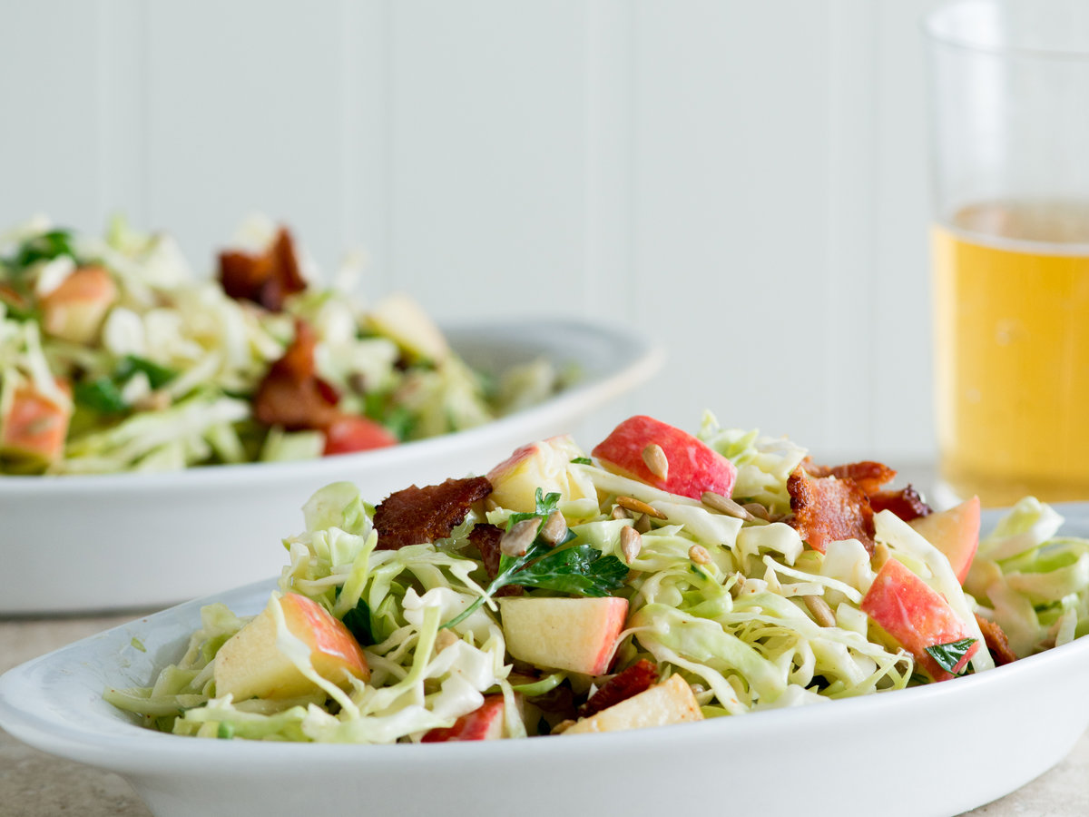 original-201310-r-apple-bacon-and-cabbage-slaw.jpg