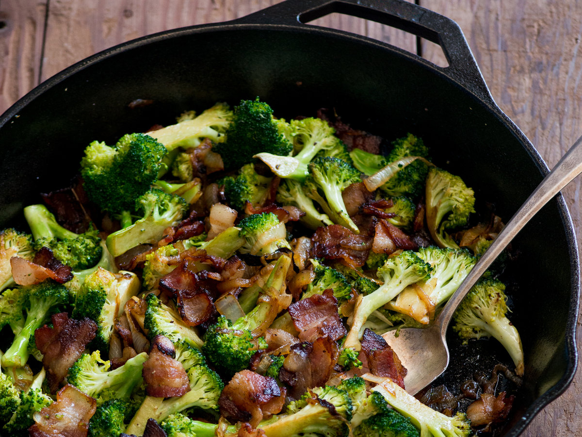 original-201310-r-broccoli-and-bacon-stir-fry.jpg