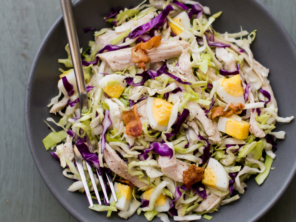 original-201310-r-chopped-cabbage-and-turkey-salad.jpg