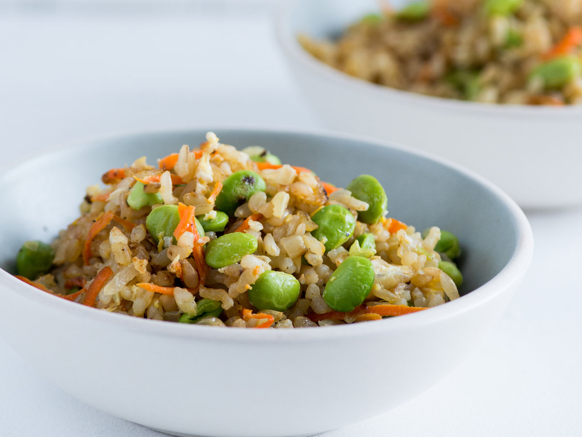 original-201310-r-edamame-fried-brown-rice.jpg