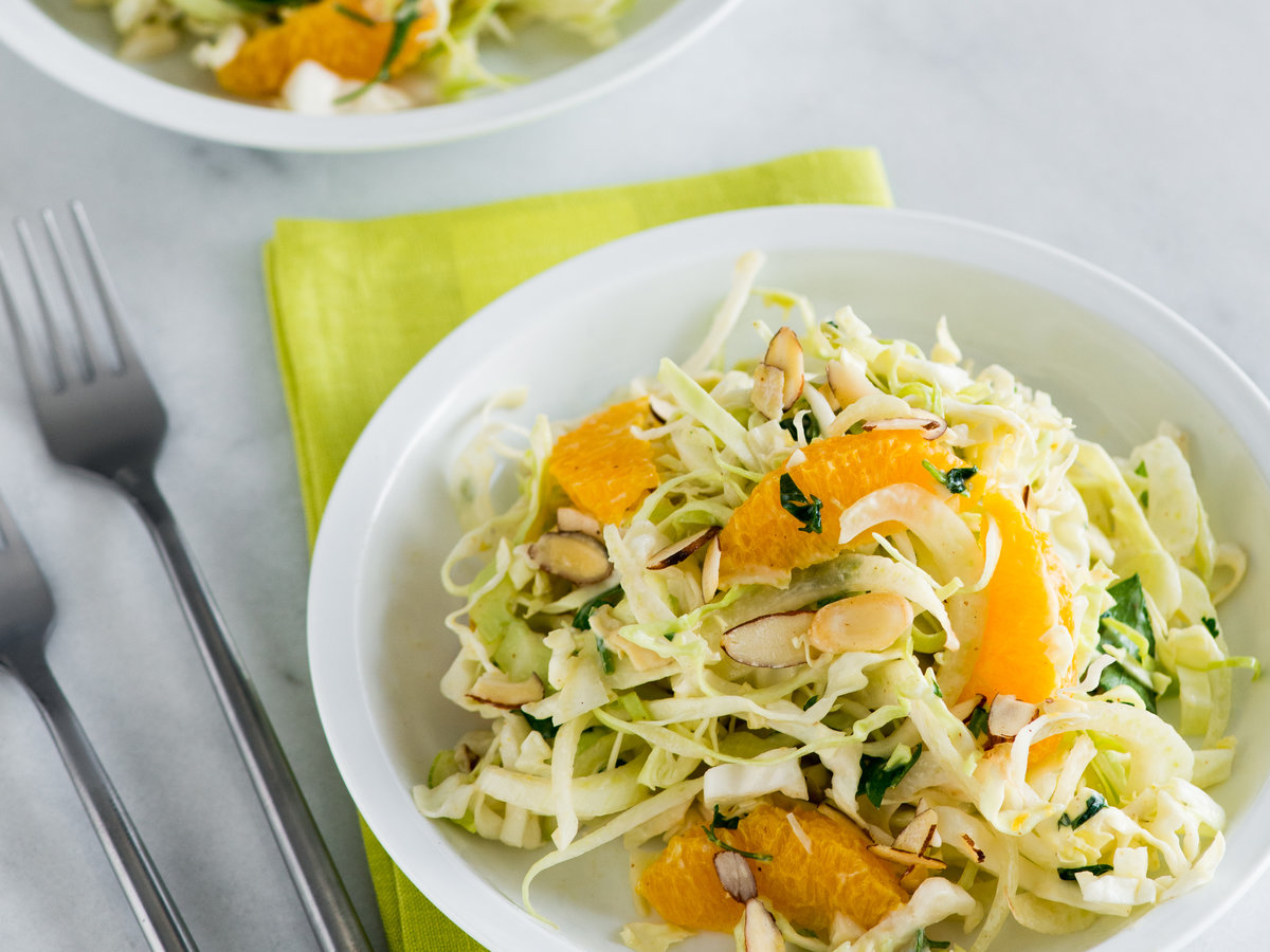 original-201310-r-fennel-orange-and-cabbage-slaw.jpg