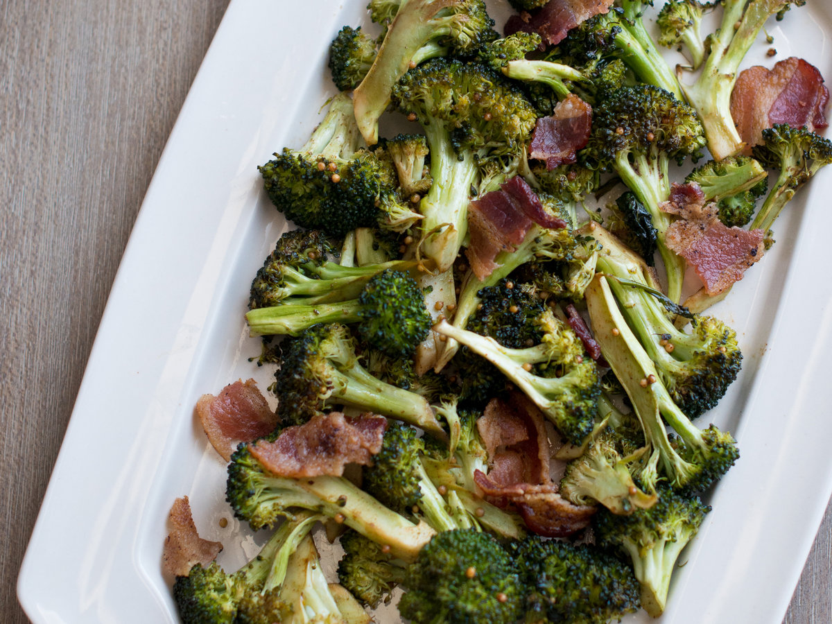 original-201310-r-mustard-roasted-broccoli-with-bacon.jpg