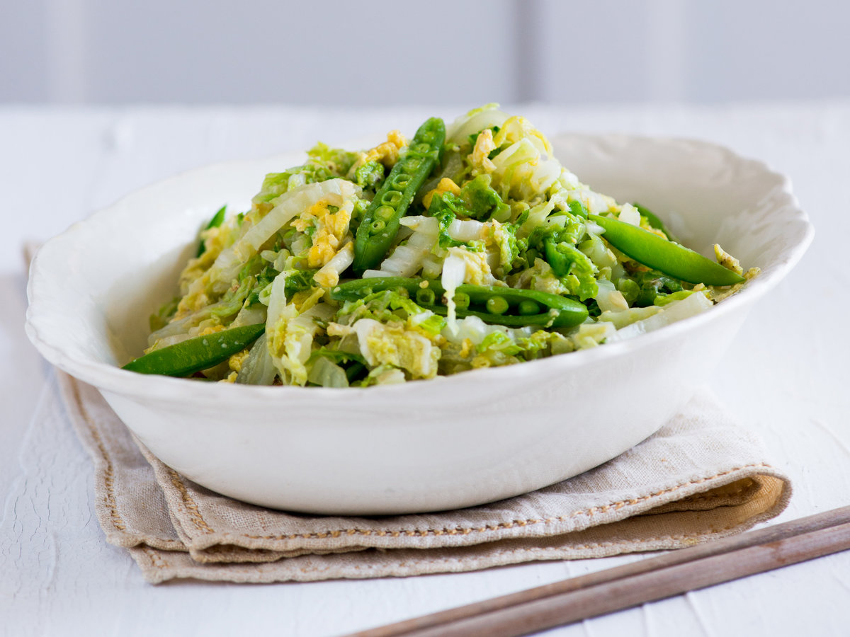 original-201310-r-sauteed-asian-cabbage-sugar-snap-peas-and-egg.jpg