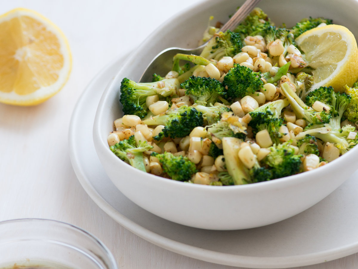 original-201310-r-sauteed-broccoli-and-corn-salad.jpg