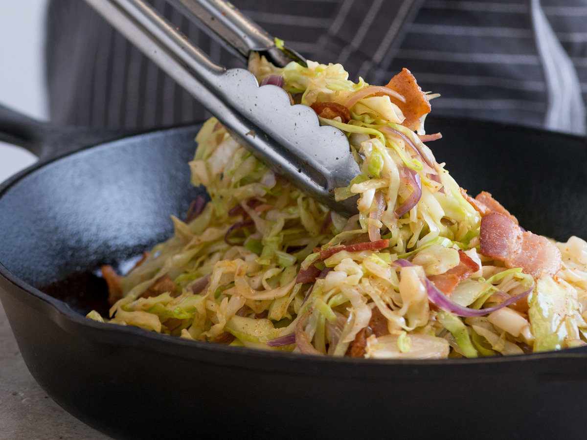 original-201310-r-sauteed-cabbage-and-bacon.jpg