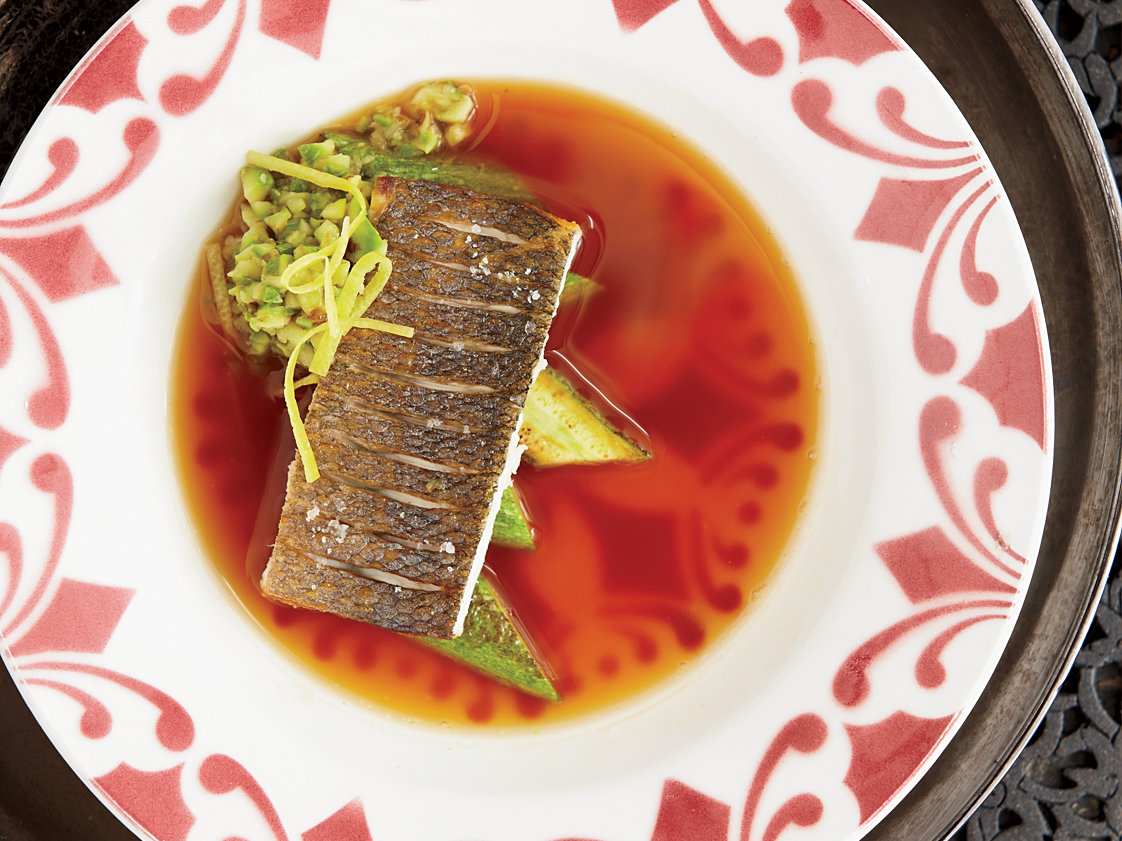 original-201301-r-crispy-branzino-fillets-with-zucchini-and-fresh-tomato-jus.jpg