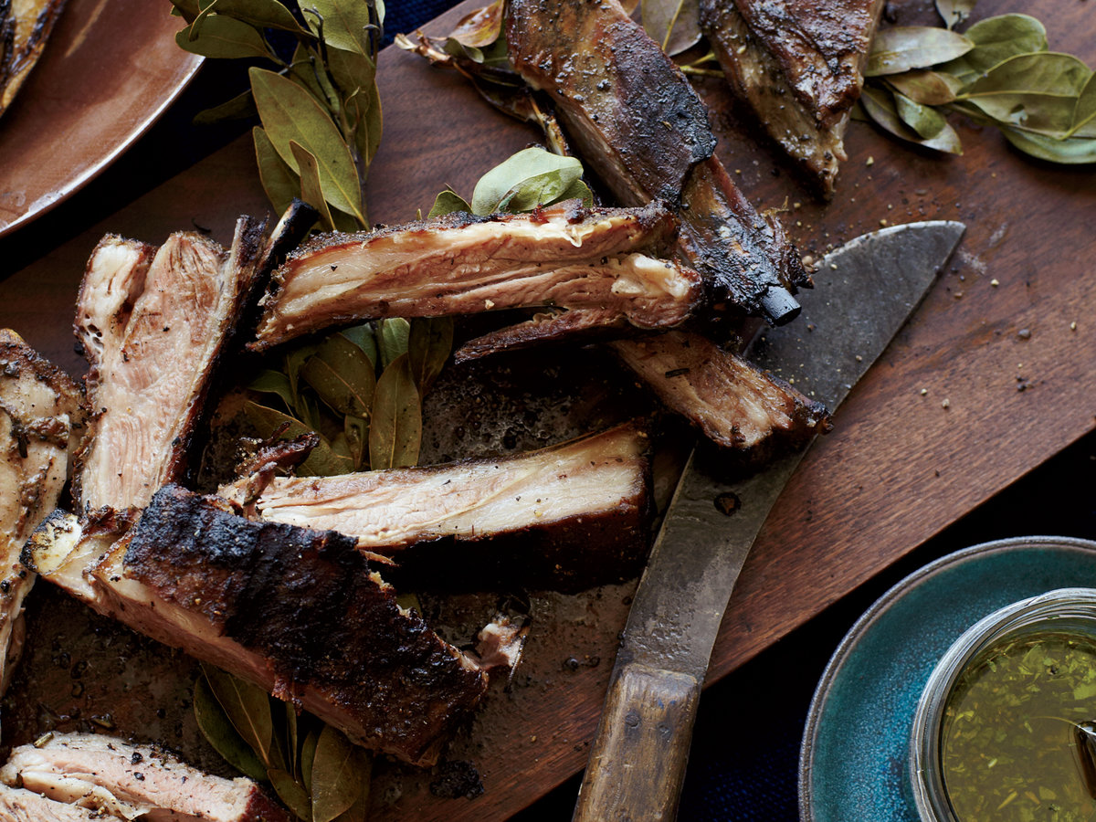 original-201301-r-grilled-lamb-ribs-with-chimichurri.jpg