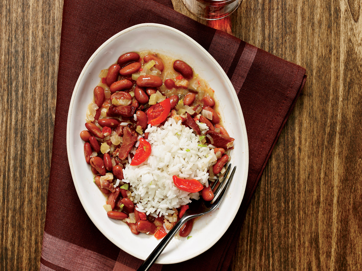 original-201301-r-new-orleans-red-beans-and-rice-with-pickled-peppers.jpg