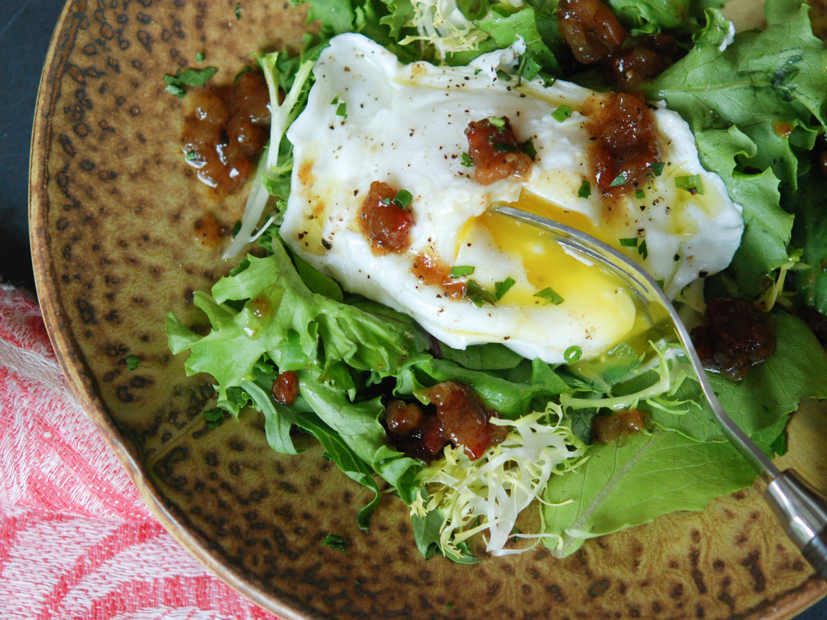 original-201301-r-one-eyed-salad-with-winter-greens-and-brown-sugar-bacon-vinaigrette.jpg
