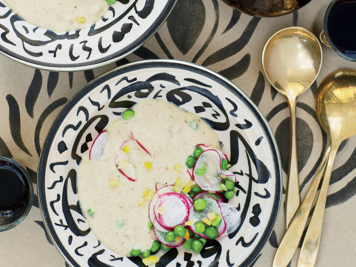 original-201301-r-silky-eggplant-soup-with-baby-peas-and-radishes.jpg