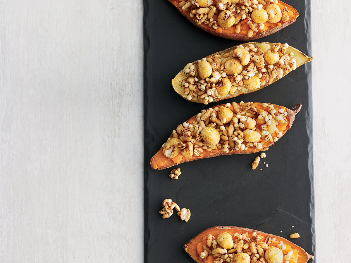 original-201301-r-sweet-potato-with-curried-puffed-grains.jpg