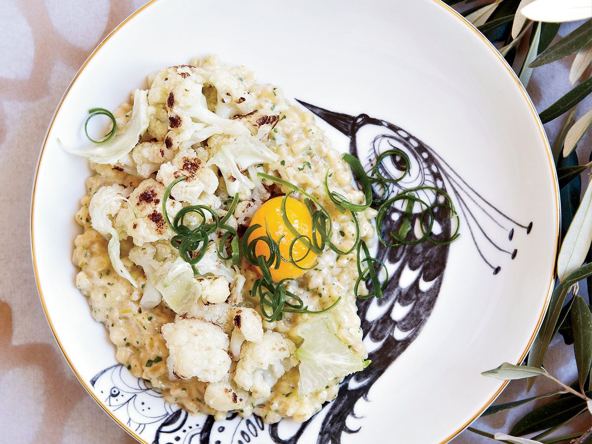 original-201301-r-toasted-farro-and-scallions-with-cauliflower-and-egg.jpg